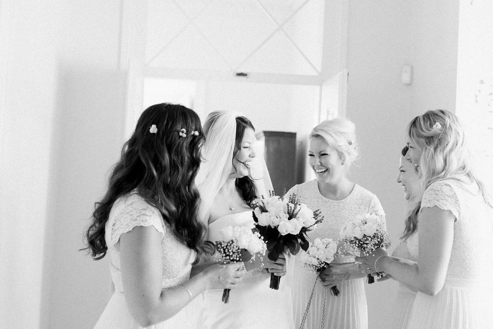 maria+rao+wedding+sintra-153.jpg