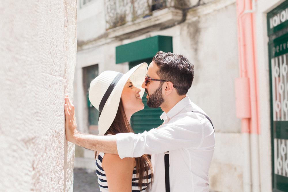 mariarao+engagement+-24.jpg