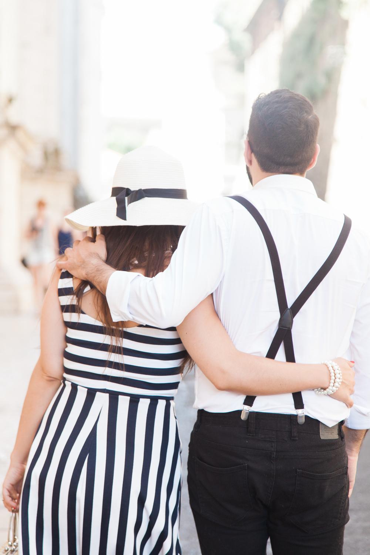 mariarao+engagement+-10.jpg