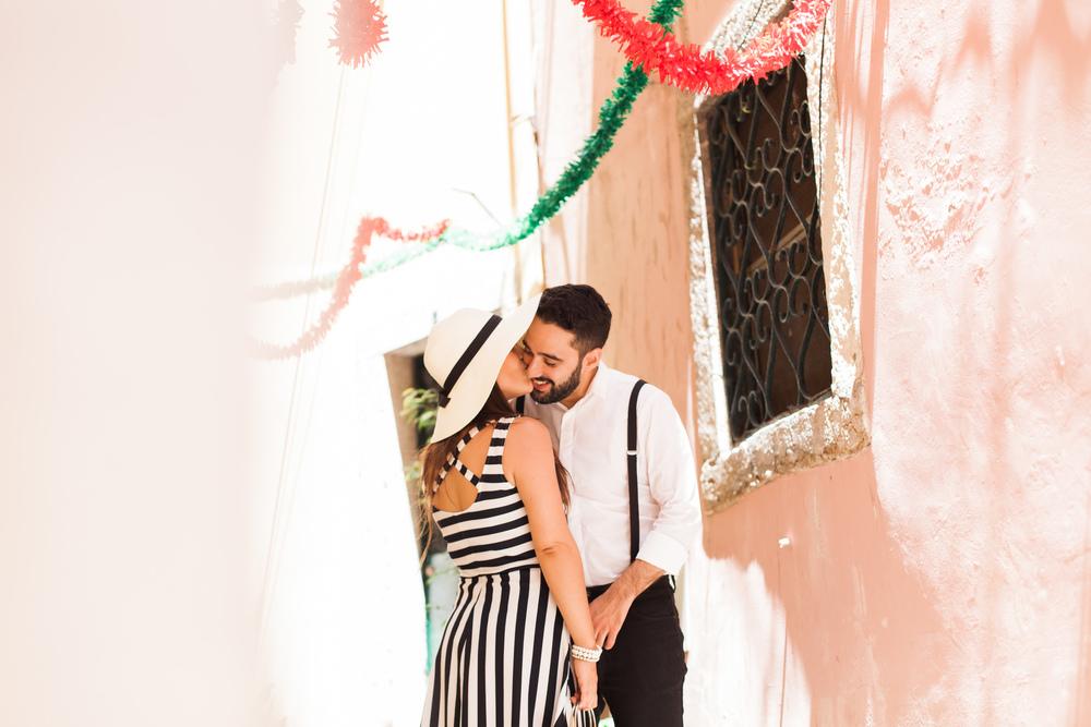 mariarao+engagement+-45.jpg