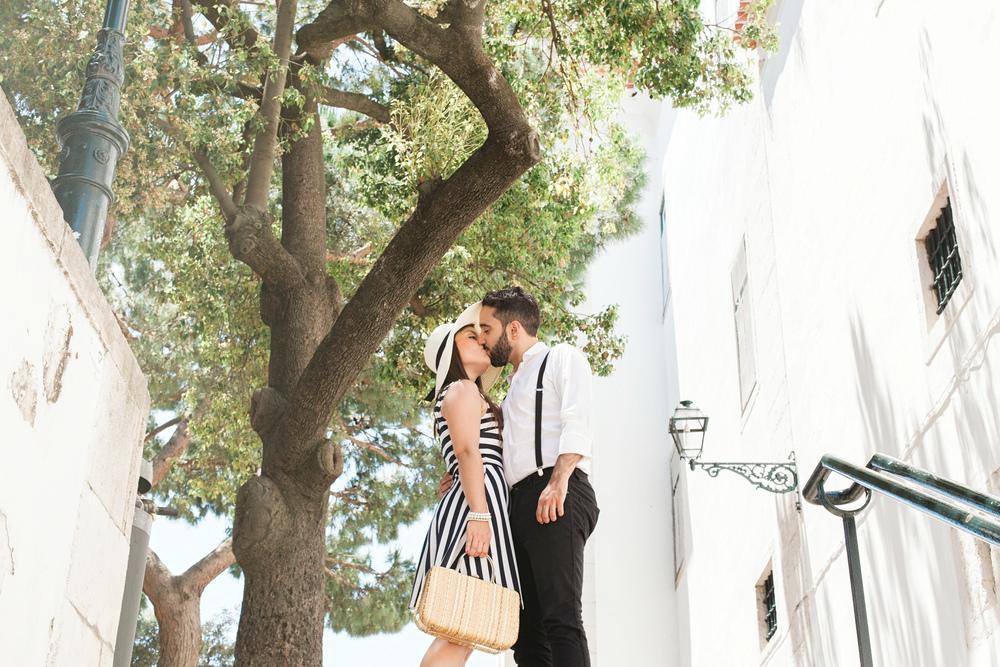 mariarao+engagement+-34.jpg