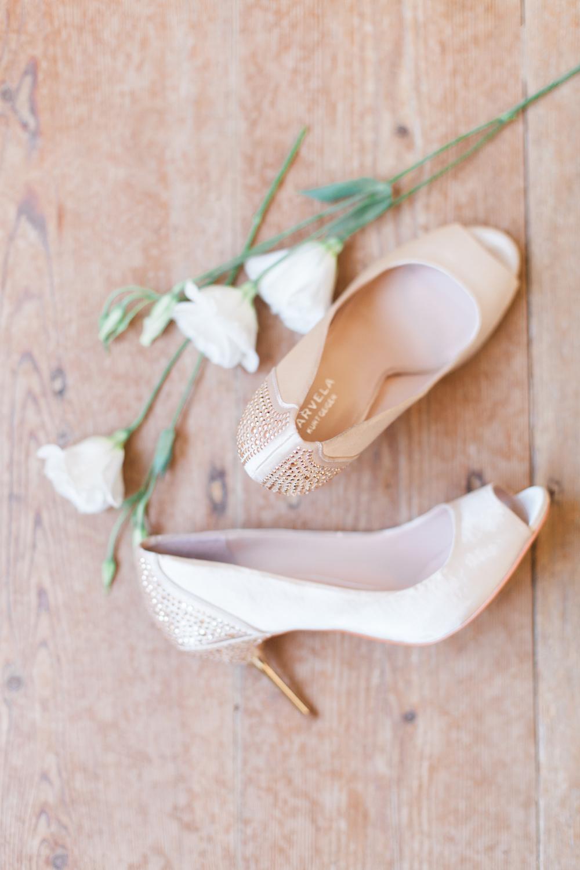 maria+rao+wedding+sintra-20.jpg