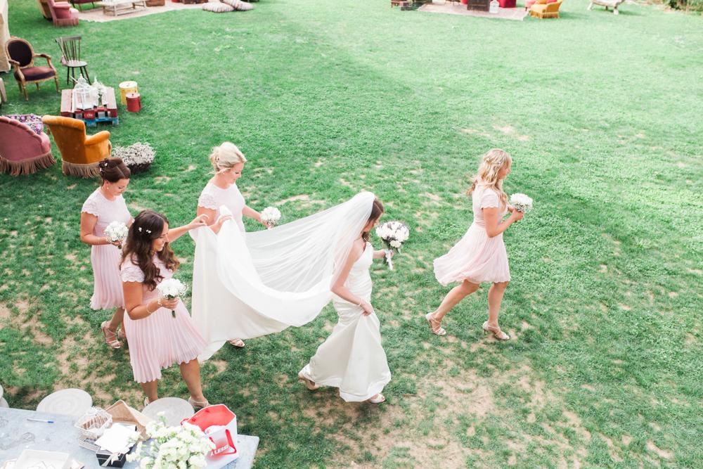 maria+rao+wedding+sintra-168-14.jpg