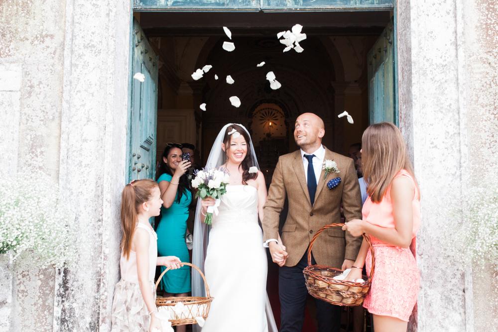 maria+rao+wedding+sintra-219-23.jpg