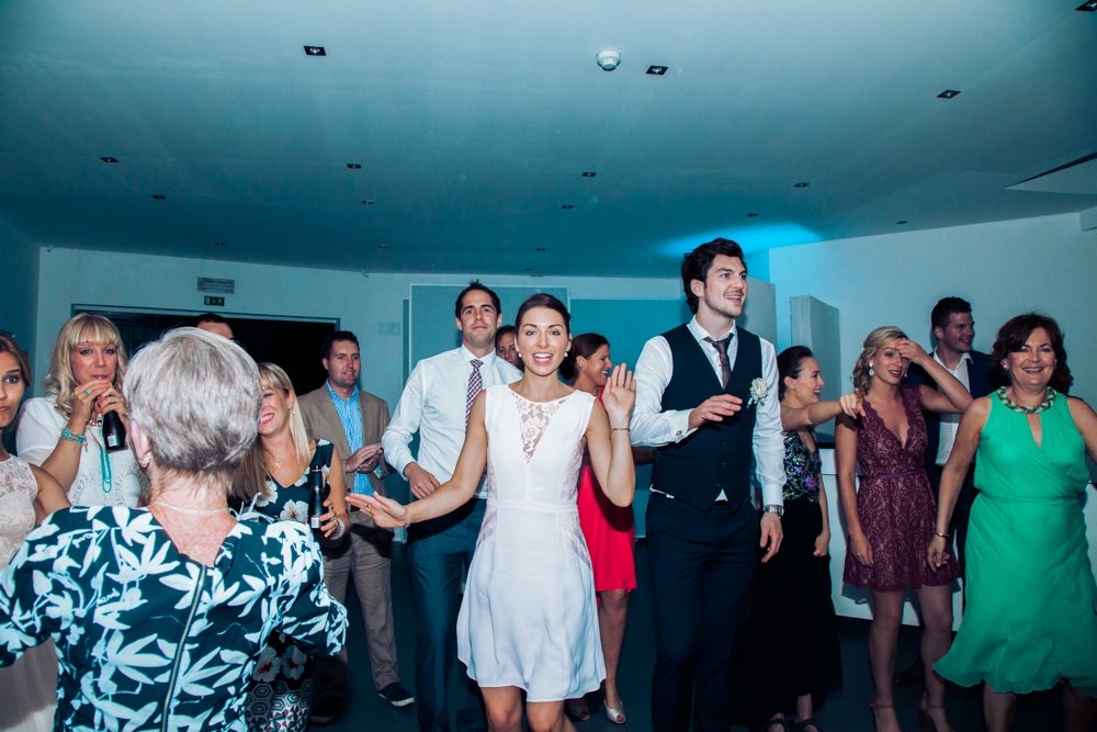 mariarao+wedding+portugal-616.jpg