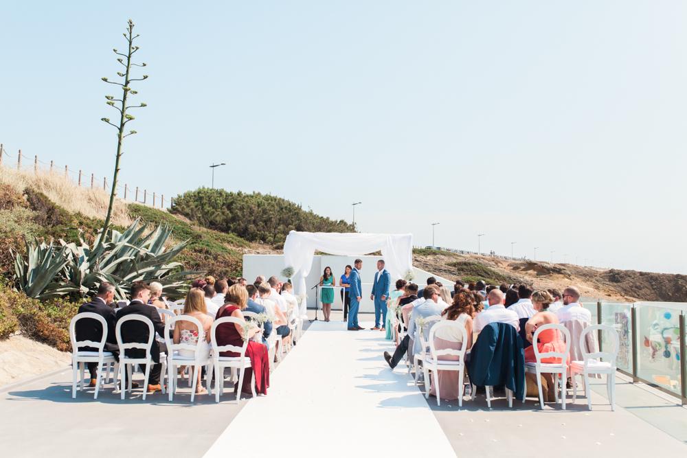 mariarao+weddingphotography+portugal-22.jpg