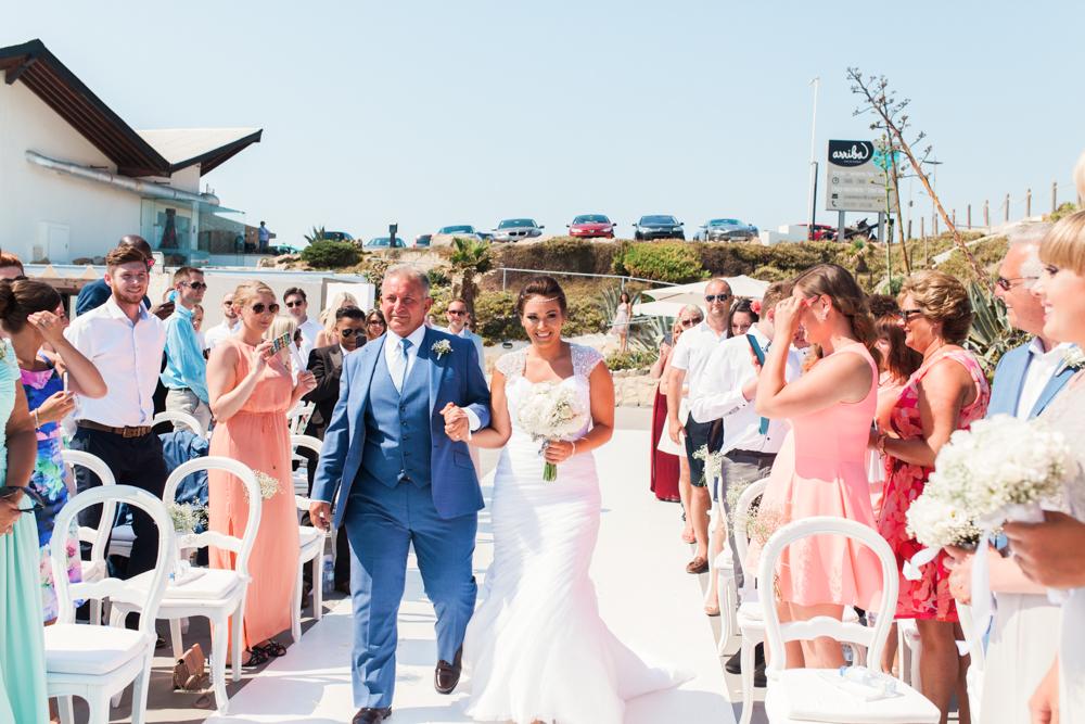 mariarao+weddingphotography+portugal-25.jpg