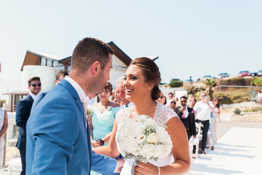 mariarao+weddingphotography+portugal-26.jpg