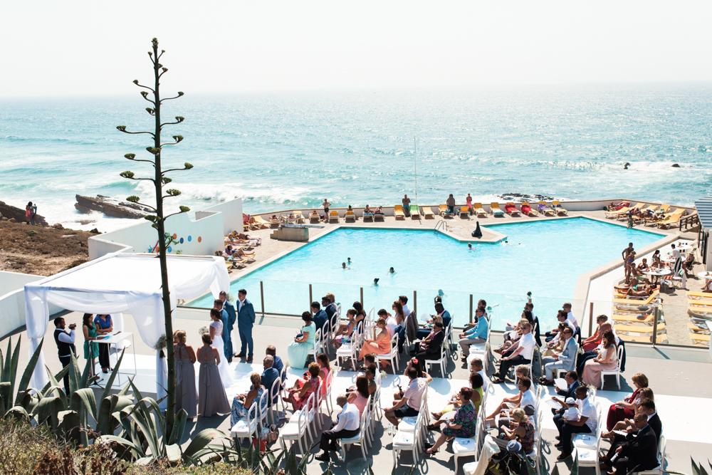 mariarao+weddingphotography+portugal-27.jpg