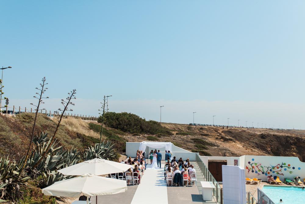 mariarao+weddingphotography+portugal-29.jpg