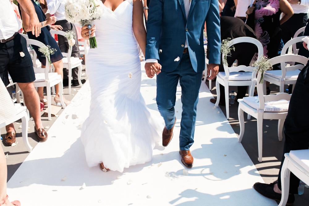 mariarao+weddingphotography+portugal-34.jpg
