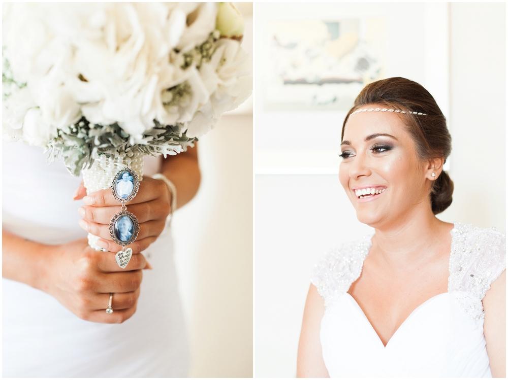 mariarao+wedding+photographer+cascais_0281.jpg