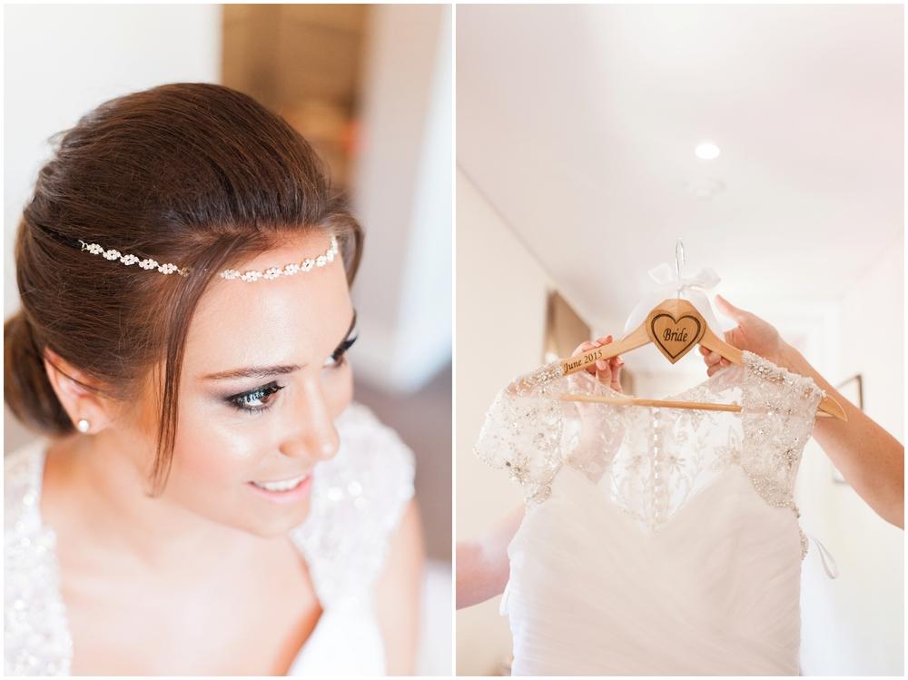mariarao+wedding+photographer+cascais_0280.jpg