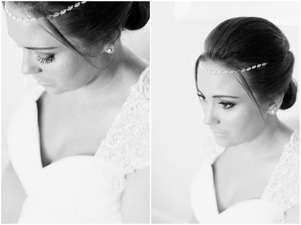 mariarao+wedding+photographer+cascais_0282.jpg