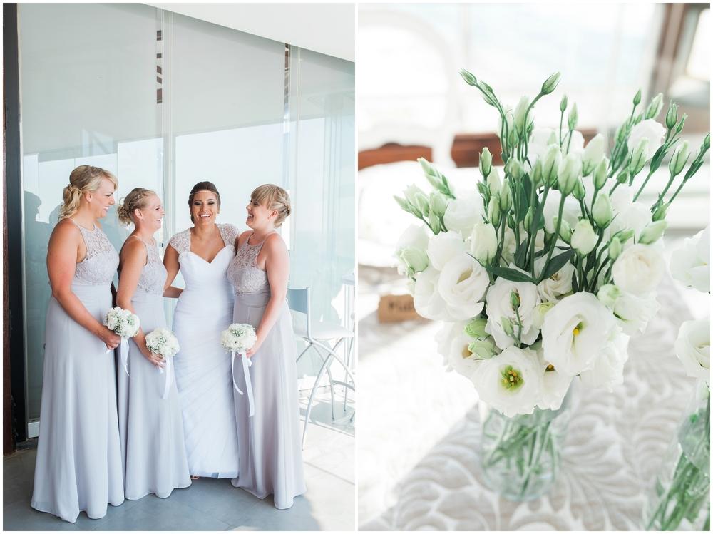 mariarao+wedding+photographer+cascais_0287.jpg