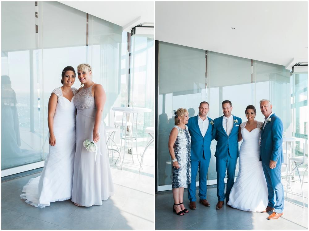 mariarao+wedding+photographer+cascais_0291.jpg