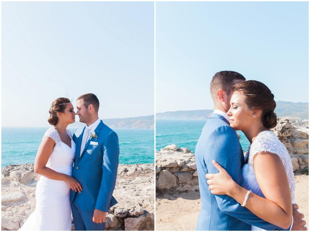 mariarao+wedding+photographer+cascais_0293.jpg