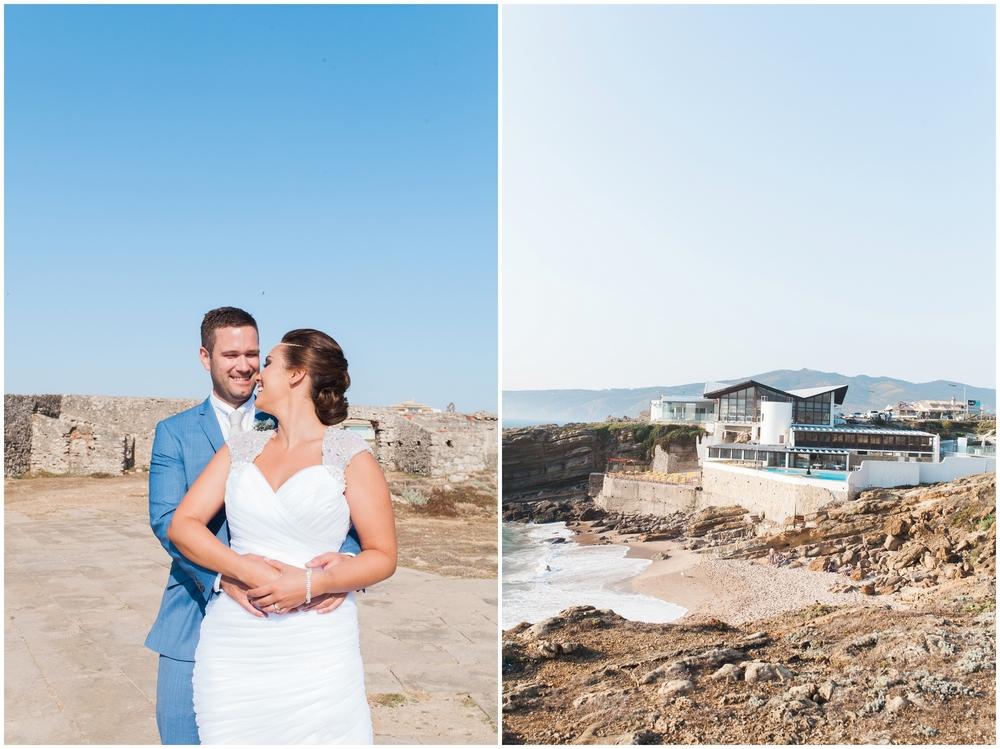 mariarao+wedding+photographer+cascais_0292.jpg