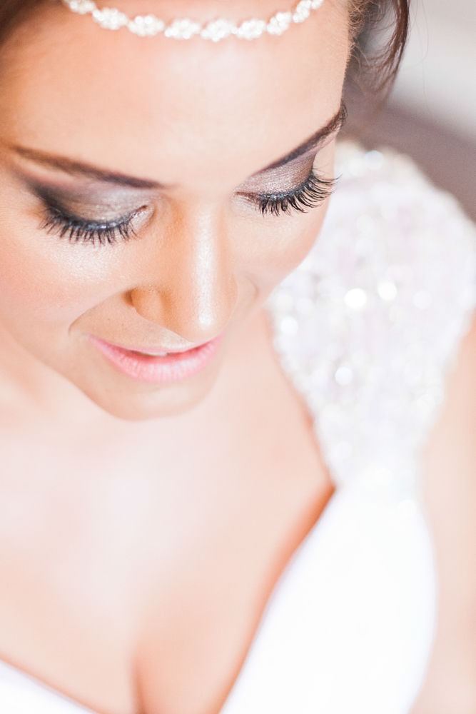 mariarao+weddingphotography+portugal-11.jpg