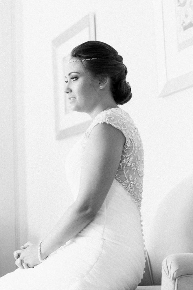 mariarao+weddingphotography+portugal-13.jpg