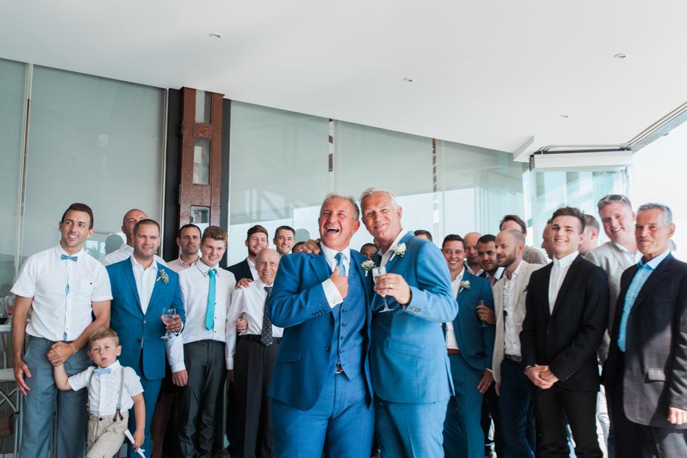 mariarao+weddingphotography+portugal-48.jpg