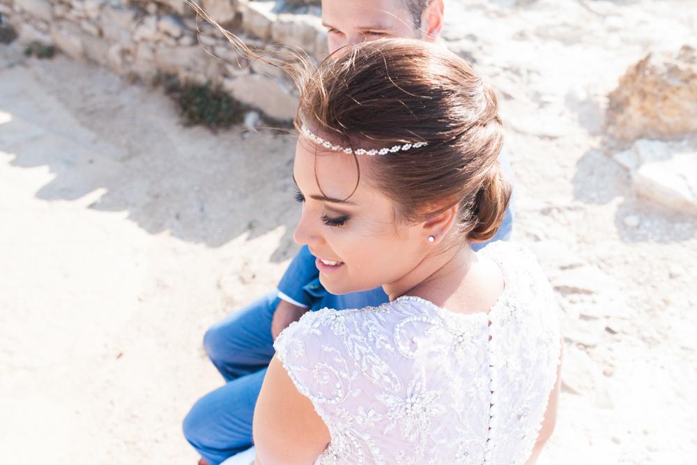 mariarao+weddingphotography+portugal-60.jpg