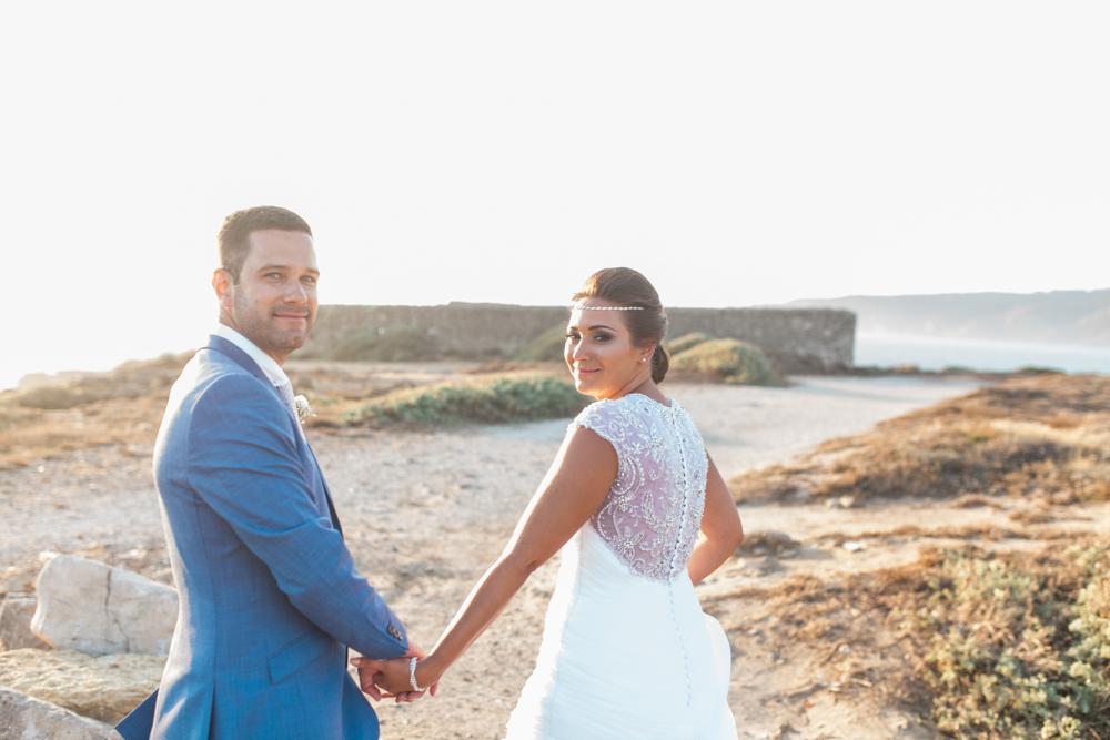 mariarao+weddingphotography+portugal-71.jpg