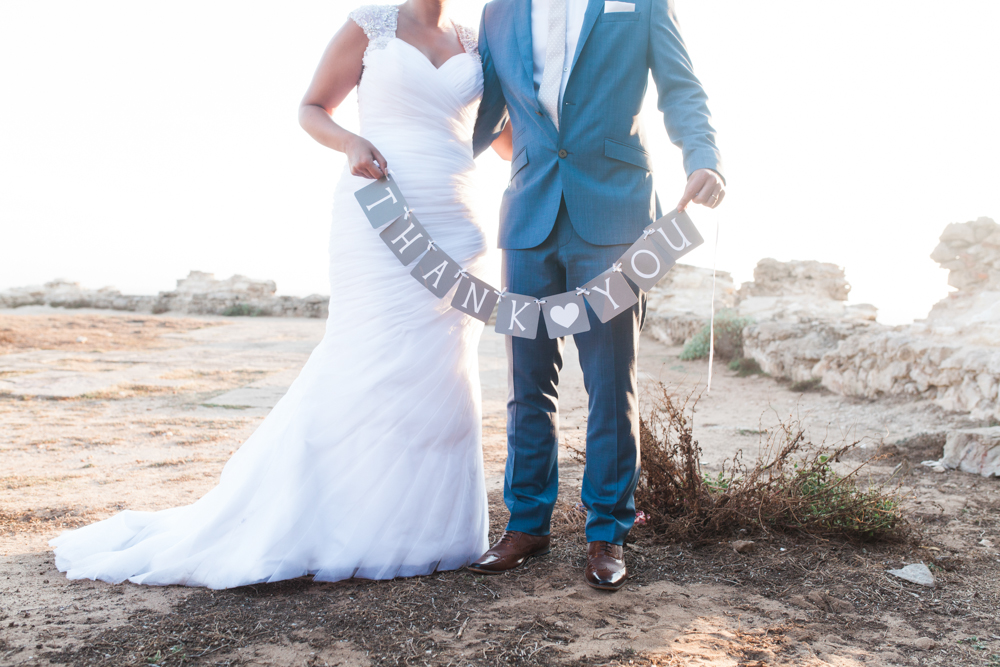 mariarao+weddingphotography+portugal-74.jpg