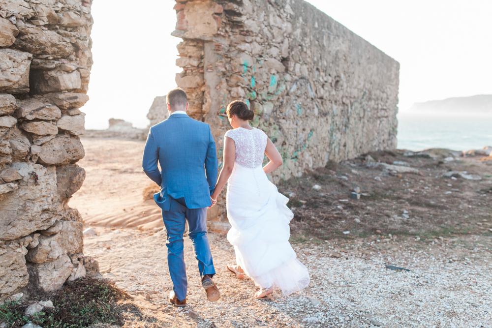 mariarao+weddingphotography+portugal-73.jpg