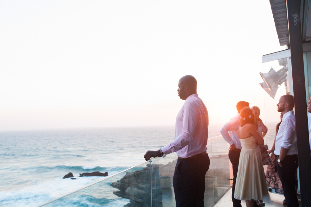 mariarao+weddingphotography+portugal-78.jpg