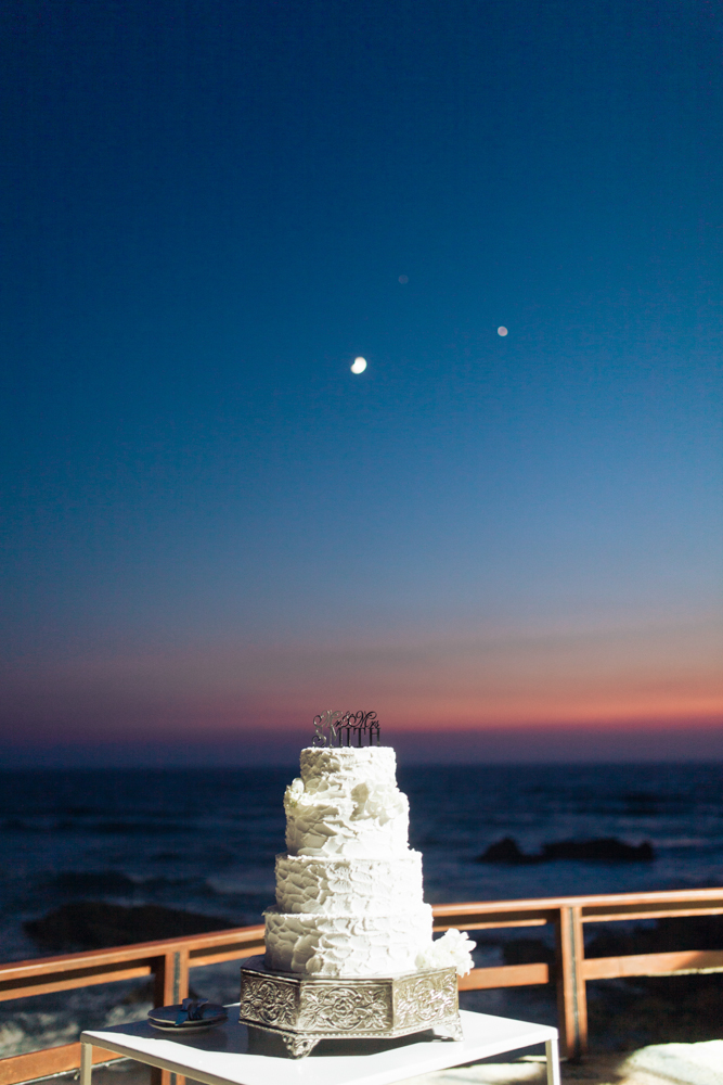 mariarao+weddingphotography+portugal-79.jpg