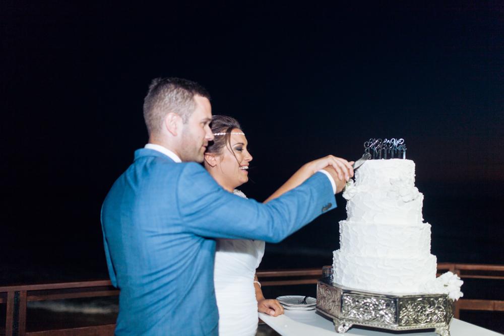 mariarao+weddingphotography+portugal-80.jpg