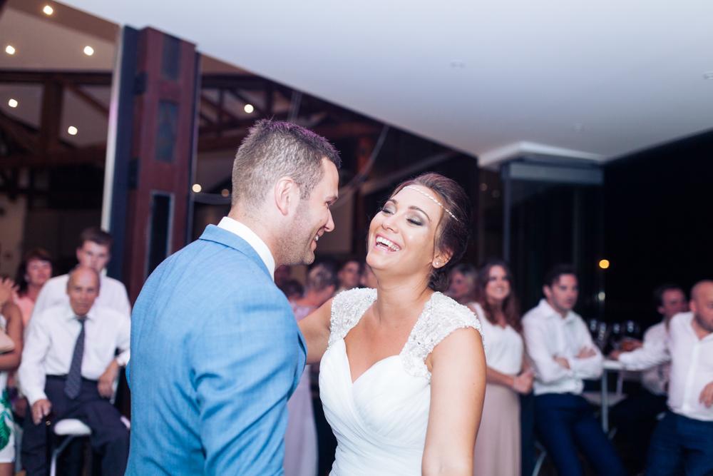 mariarao+weddingphotography+portugal-87.jpg