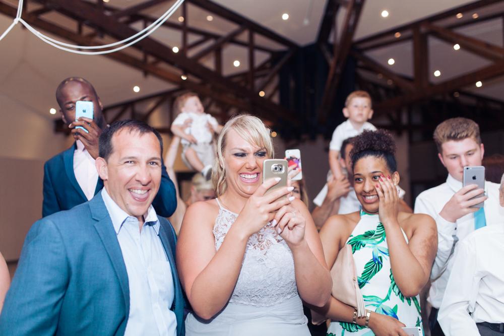 mariarao+weddingphotography+portugal-86.jpg