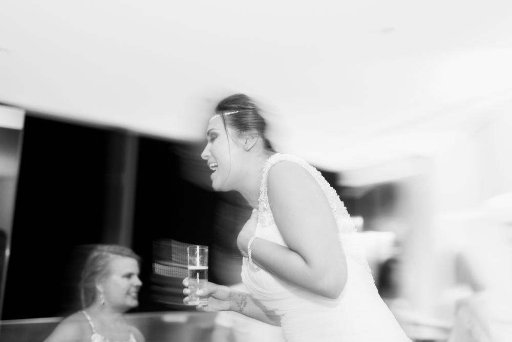 mariarao+weddingphotography+portugal-92.jpg