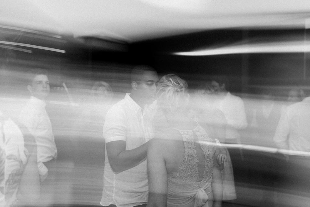 mariarao+weddingphotography+portugal-95.jpg
