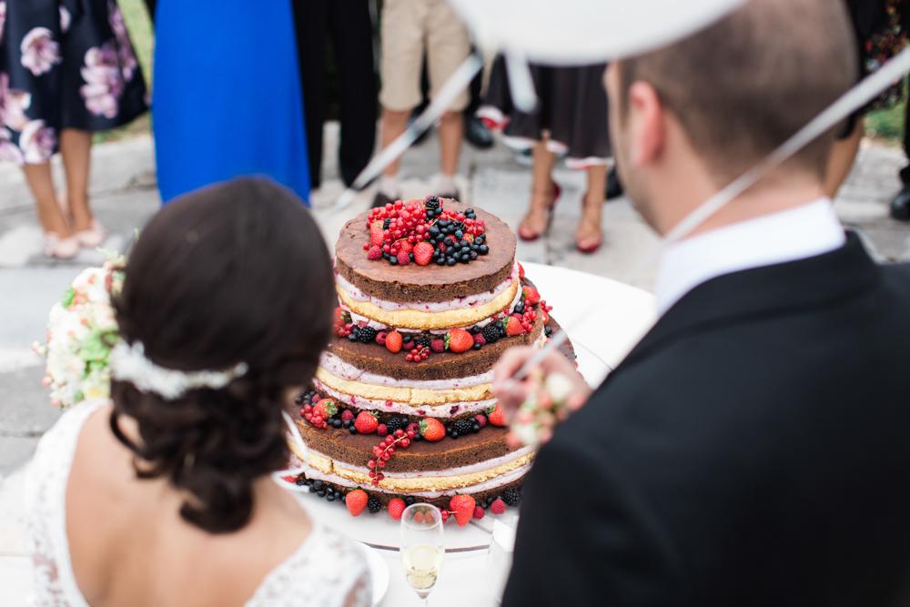mariarao+wedding+coimbra-507.jpg