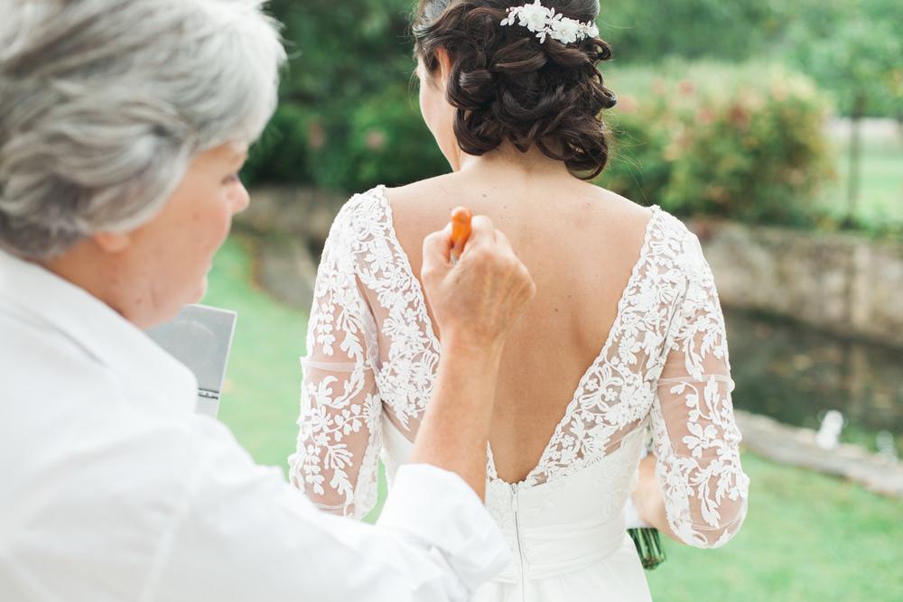 mariarao+wedding+coimbra-114.jpg