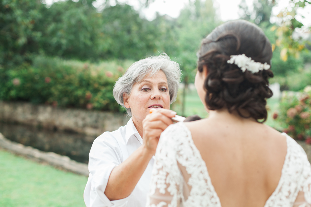 mariarao+wedding+coimbra-115.jpg
