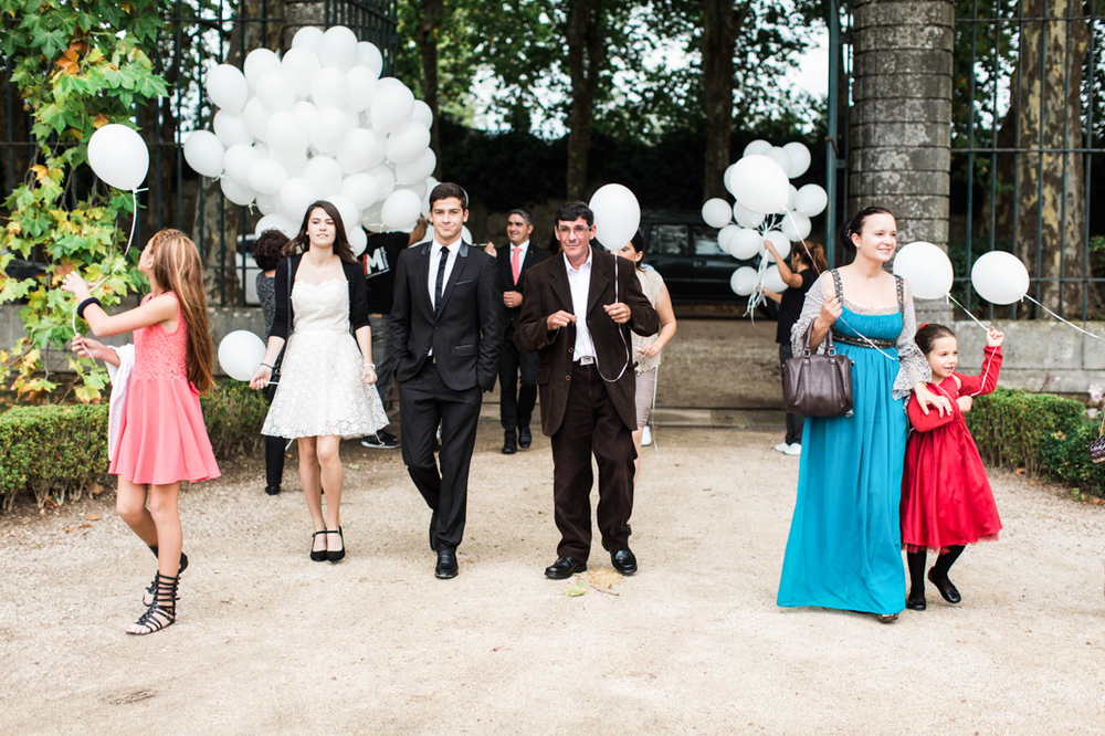 mariarao+wedding+coimbra-459.jpg