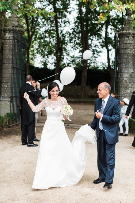 mariarao+wedding+coimbra-484.jpg