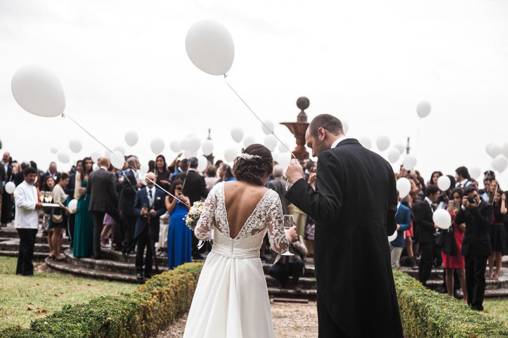 mariarao+wedding+coimbra-497.jpg