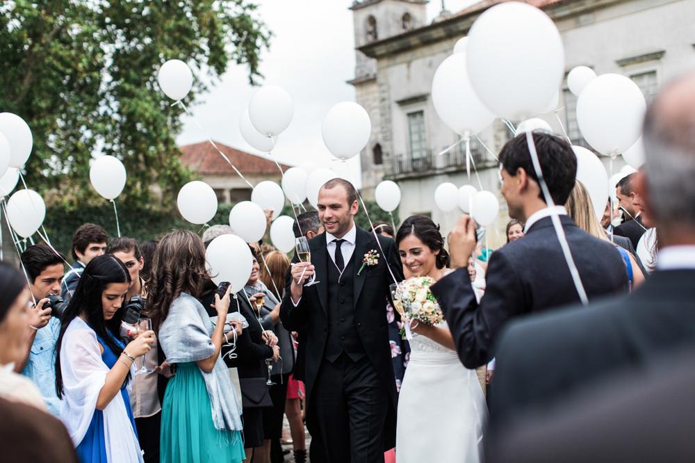 mariarao+wedding+coimbra-503.jpg