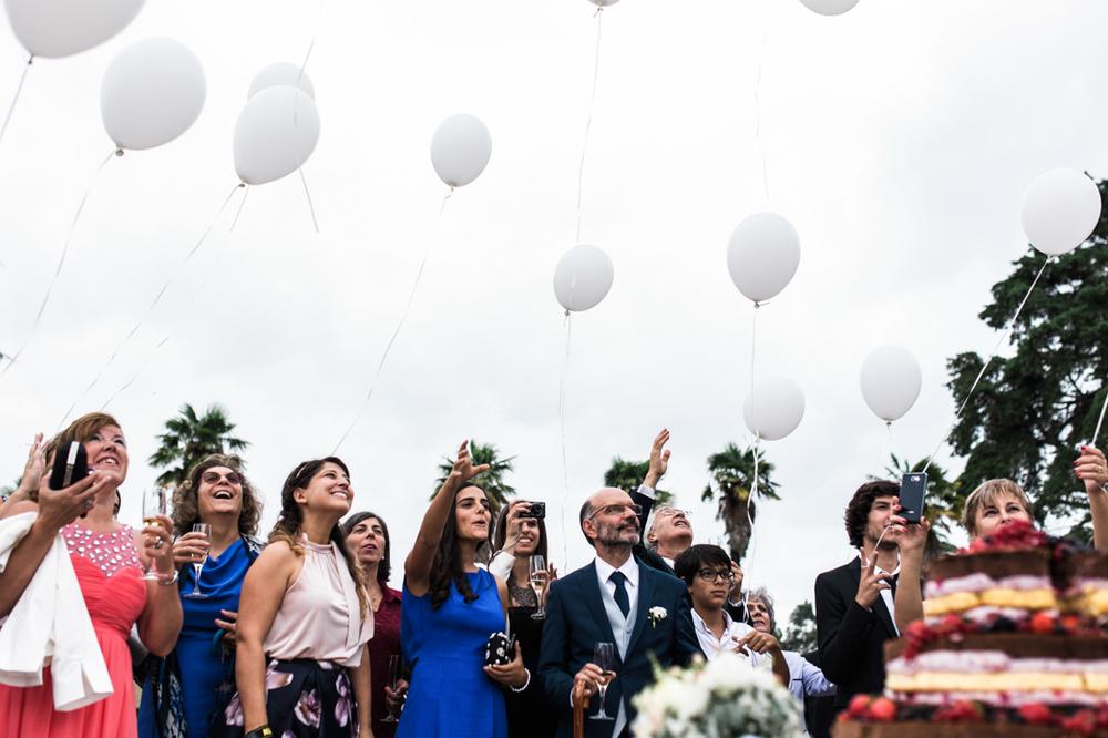 mariarao+wedding+coimbra-541.jpg