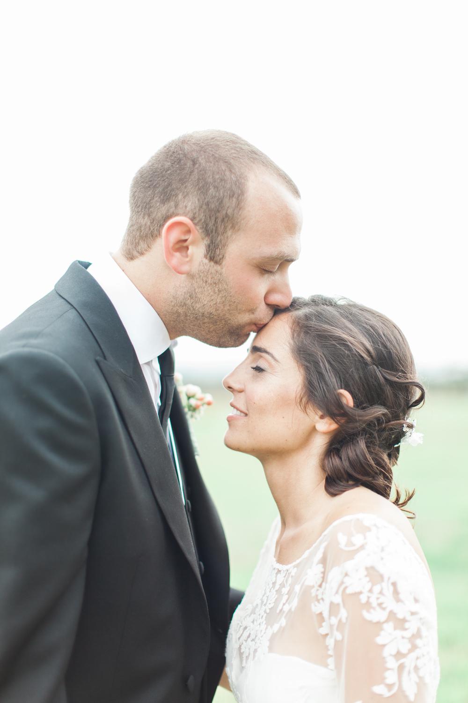 mariarao+wedding+coimbra-628.jpg