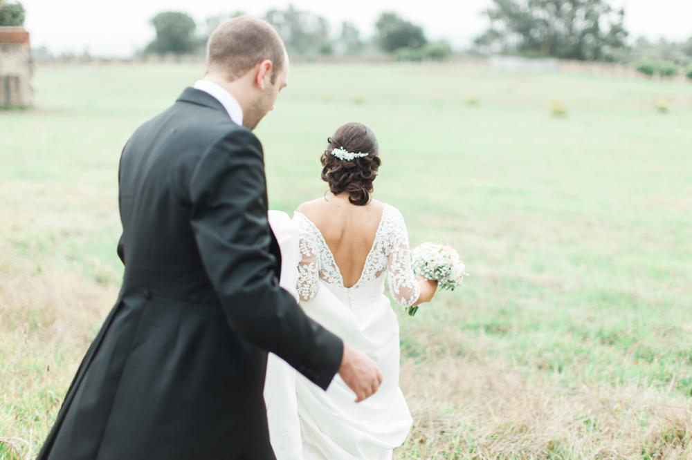 mariarao+wedding+coimbra-612.jpg