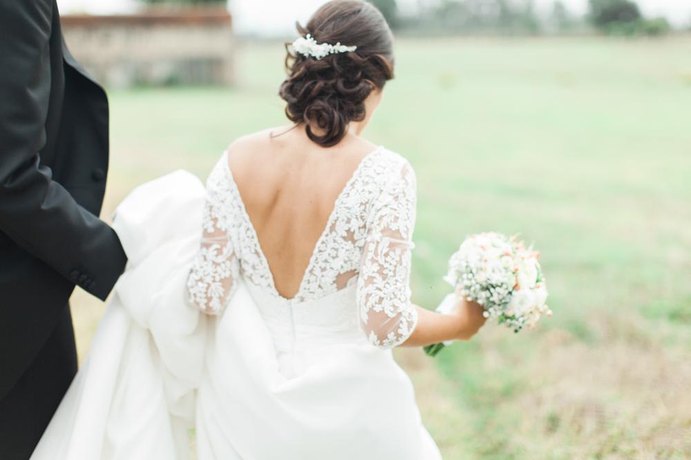 mariarao+wedding+coimbra-611.jpg