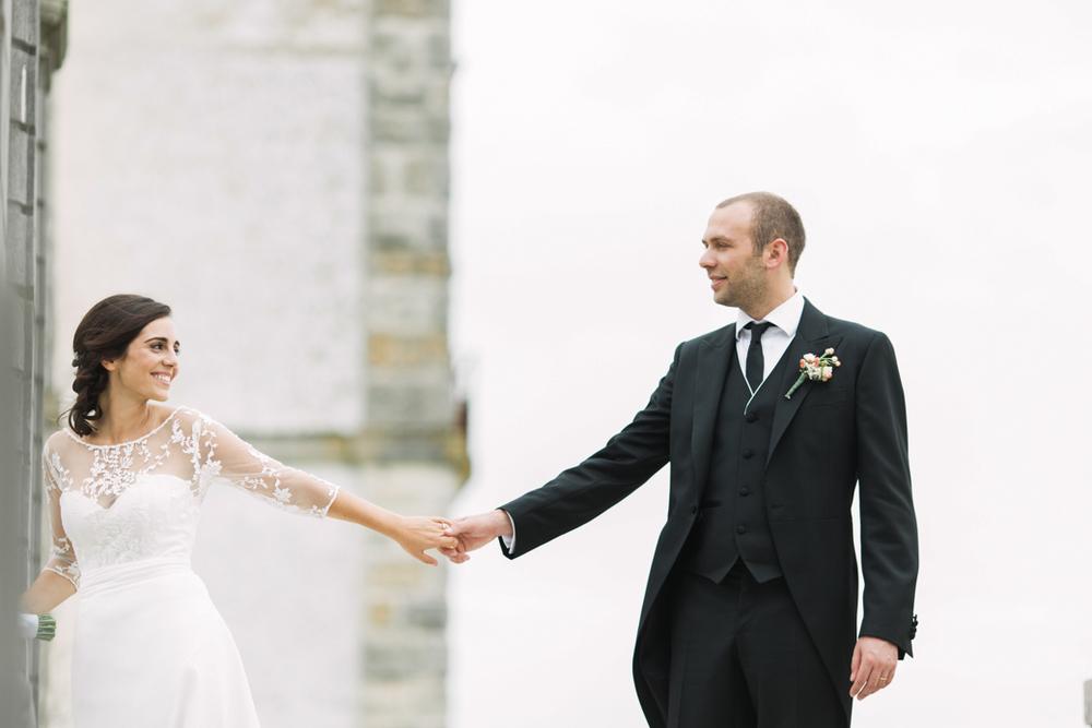 mariarao+wedding+coimbra-653.jpg