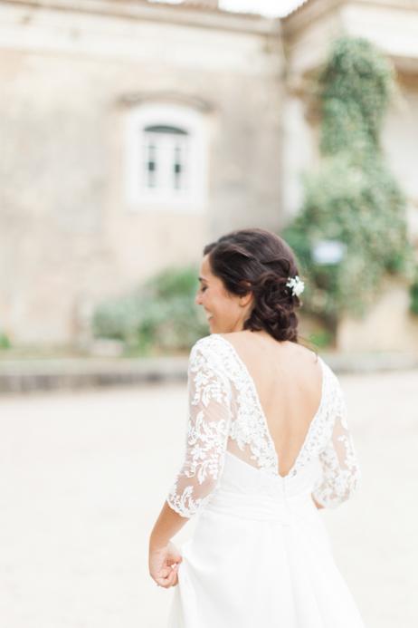 mariarao+wedding+coimbra-706.jpg