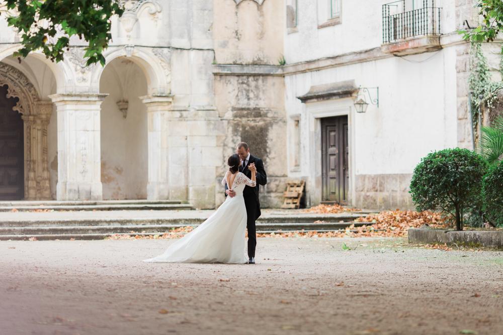 mariarao+wedding+coimbra-727.jpg